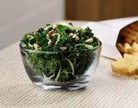 Chick-fil-A Serves Up New Kale Crunch Side